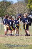 10-15-11 Game 014