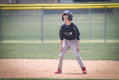 5-18-14 Game