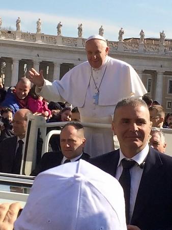 Rome 2015 171