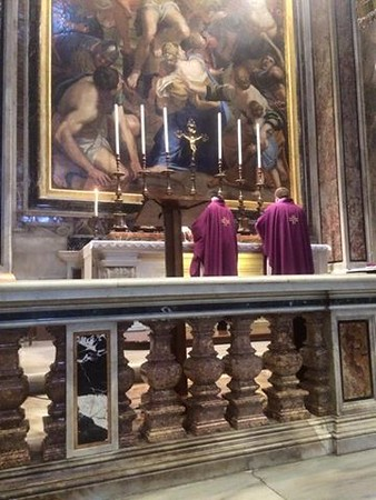Rome 2015 091