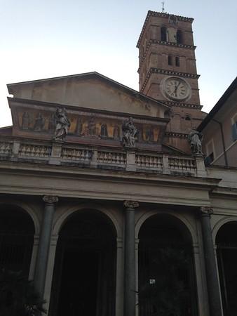 Rome 2015 157