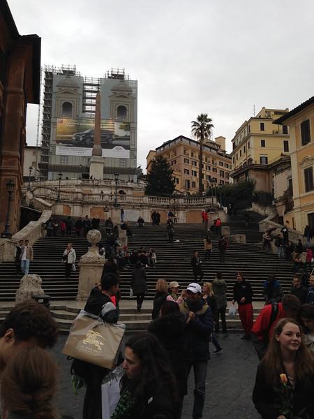 Rome 2015 118