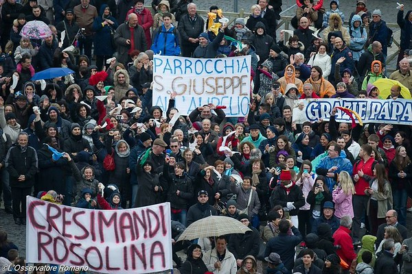 Rome 2015 106