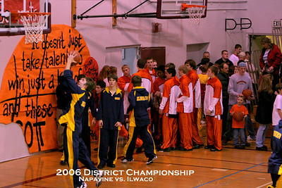 IMG_1681_2048_title