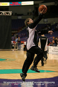 IMG_5942_t