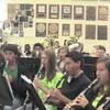 Welcome to Cary HS Band