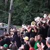 1st Half Pep Band - HT