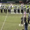 National Anthem - hbt