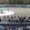 Cary Band Day '12 - Afternoon Performance