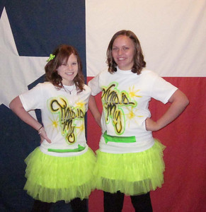 Twinkies Day at school Tuesday