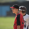 Friends Seminary boys varsity baseball