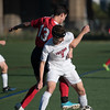 Friends Seminary - Boys Varsity Soccer