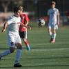Friends Seminary - Boys Varsity Soccer