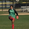 Friends Seminary - Girls Varsity Soccer
