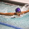 Friends Seminary Varsity Swimming