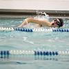 Friends Seminary Varsity Swimming