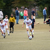 Boys Junior Varsity Soccer