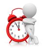 If You Are Waiting For Your Customers To Call You – You Are Too Late! (1)