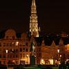 Koen Brussel