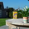 Thuiswerk 1 - Foto 1 - alles scherp