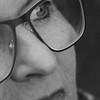 Tina - portret 3 - bewerkt