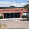 "Hancock/Hamline Magnet Elementary School <br /> <a href=""https://www.greatschools.org/minnesota/saint-paul/2060-Hancock-Hamline-Magnet-Elementary-School/"">https://www.greatschools.org/minnesota/saint-paul/2060-Hancock-Hamline-Magnet-Elementary-School/</a><br /> <br /> <a href=""https://www.spps.org/hamline"">https://www.spps.org/hamline</a>"