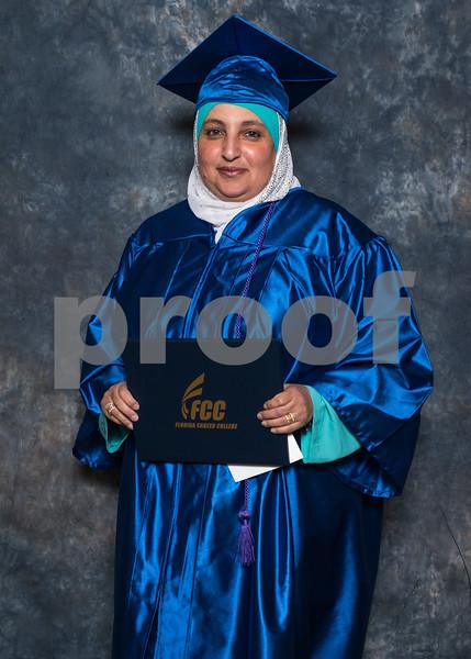Faten Abuimaish_Florida Career College Line Two-2