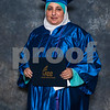 Faten Abuimaish_Florida Career College Line Two-2