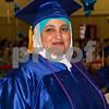 Faten Abuimaish_Florida Career College Line One-2