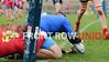 Craigavon SHS 46 Ballyclare SS 12,  High School Trophy, Wednesday 11th March 2020