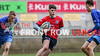 Craigavon SHS 46 Ballyclare SS 12,  High School Trophy, Wednesday 11th March 2020
