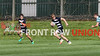 Wallace High 26 St Gerard's 12, Saturday 31st August 2019