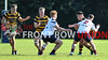 Ballymena Academy 30 RBAI 19, Saturday 21st September 2019