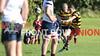 Ballymena Academy 30 RBAI 19, Saturday 21st September 2019