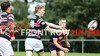 Banbridge Academy 7 Lurgan College 26, Schools Rugby, Saturday 12th October 2019