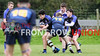 Antrim Grammar 17 Our Lady and St Pats 22, Schools,  Wednesday 23rd October 2019