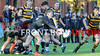Campbell College 5 Royal Belfast Academical Institution 10, Schools,  Saturday 26th October 2019