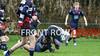 Coleraine Grammar 31 Wallace High 7, Squad Game, Saturday 28th December 2019