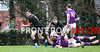 Campbell College 5 Clongowes Wood 5, Schools, Saturday 11th January 2020