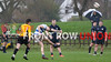 Methodist College 22 Blackrock College 19, Schools, Saturday 11th January 2020