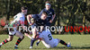 Cabridge House 0 Methodist College 32, Schools Cup, Satiurday 8th Febriary 2020