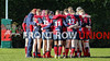 Friends School 24 Ballyclare High 22, Schools Cup, Wednesday 12th February 2020