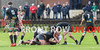 Methodist College 15 Sullivan Upper 5, Schools Cup QF, Saturday 22 February 2020