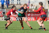 Enniskillen Royal Grammar 12 Erne Integrated College 10, Girls Schools X7s, Wednesday 11th March 2020