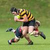 RBAI defeat Ballymena Academy 19-14 in a Schools Friendly