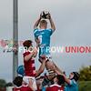 Dromore High 50 Friends School 0, Return to Rugby, Saturday 24th Septemebr 2021