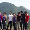 Schools and corporate events in Beijing