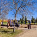 Ecole College Park School