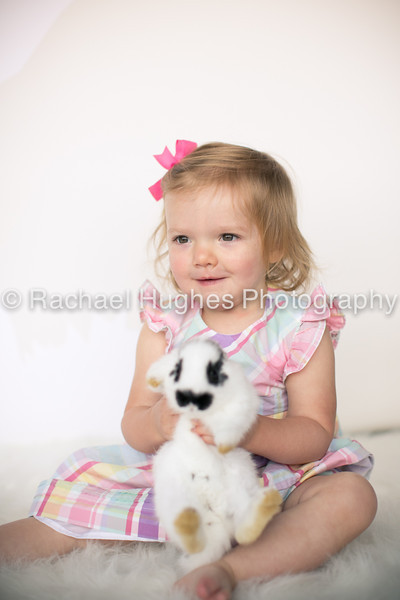 Rachael J Hughes-1143
