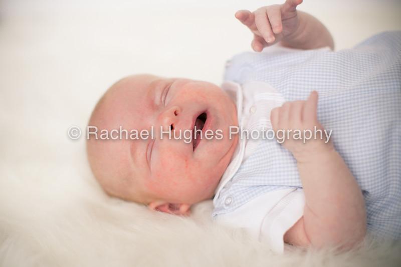 Rachael J Hughes-1155